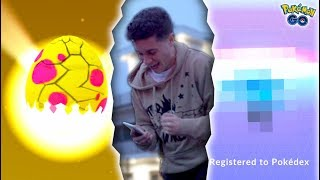 Download FINALLY! I NEVER THOUGHT THIS WOULD HAPPEN (Pokémon GO) Video