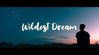 Download Thomas Gold & Kosling - Wildest Dream ft. Matthew Steeper (Sub Español/Lyric) Video