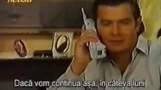 Download csm199.0 Video