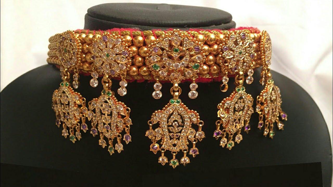 Stream Rajputi Thushi Design | New Look Thushi Design | Rajputi ...