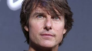 Download Tom Cruise's Double Life Disappointed Everyone Video