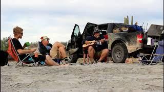 Download 2017 Baja 1000 Pre Run Adventure Video