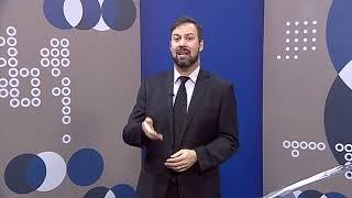 Download 👨 Saber Direito - Processo Legislativo Regimental - Aula 3 Video