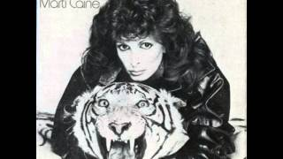 Download Marti Caine - Love the Way You Love Me Video