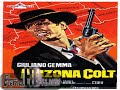 Download Arizona Colt [Filme Completo-EternalHD Filmes] Video