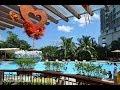 Download Marco Polo Plaza Cebu   Hotels in Cebu Philippines Video