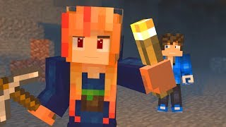 Download ♫ ″SHUT UP AND MINE WITH ME″ - Minecraft Parody (Top Minecraft Song) - Best Minecraft Animation Video