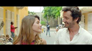 Download Trailer El Hilo Rojo Video
