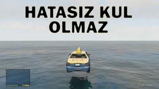 Download BU NE ŞİMDİ DEDİRTEN 10 OYUN HATASI Video