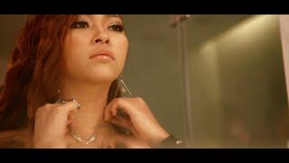 Download ″Emotions″ [MV] - Kimmese feat. Antoneus Maximus (dir. by Viet Phuong Dao) Video