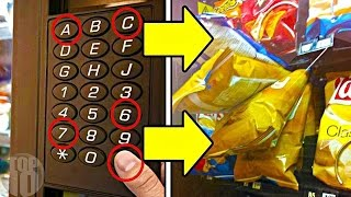 Download 10 Life Hacks That Should Be ILLEGAL Video