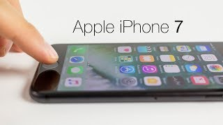 Download iPhone 7 review Video