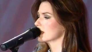 Download Shania Twain And Dolly Parton Coat Of Many Colors Video