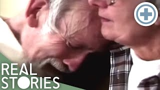Download Malcolm and Barbara: Love's Farewell (Alzheimer's Documentary) | Real Stories Video