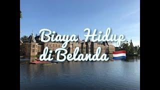 Download Biaya Hidup di Belanda Video