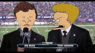 Download The 10 Most ANNOYING Sports Announcers EVER! Video