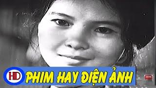 Download Cô Giáo Vùng Cao Full | Phim Việt Nam Cũ Hay Nhất Video