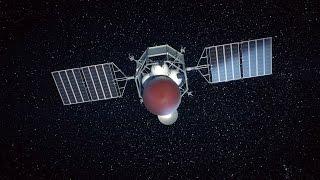 Download Возвращение на Венеру: адская красота Video