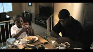 Download 50 Cent (Before I Self Destruct) Movie Video