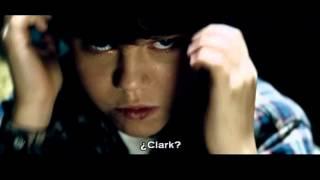 Download Man of Steel- Classroom scene- Young Clark Video
