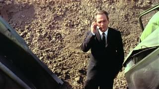 Download Men In Black (1997) - Trailer Video
