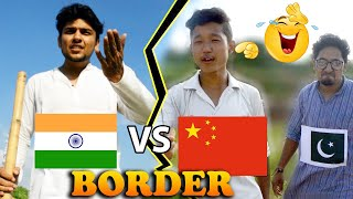 Download India vs China | Who will win | Funny video 2017 | Video