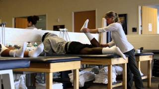 Download A Day in the Life of Student-Athletes at Utah State University - 2010 Video