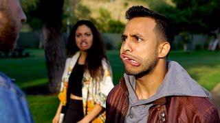 Download Perfect Match | Anwar Jibawi & Inanna Sarkis Video