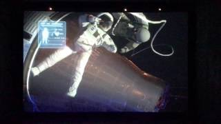 Download Heroes and Legends Kennedy Space Center Video