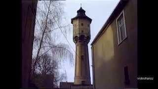 Download DDR nein danke ! Zeitreise live Februar 1990 im Süden Berlin`s Video
