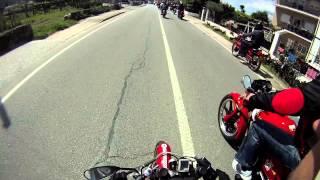 Download Sachs V5 Race Video