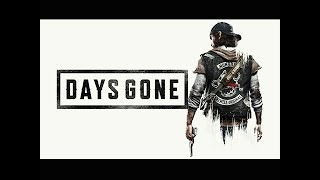 Download DAYS GONE Gameplay Walkthrough - Alternate Paths Video
