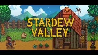Download Stardew Valley - Trailer Video