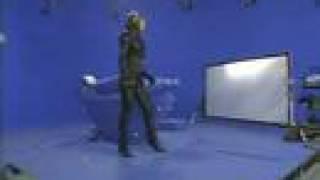 Download Shania Twain - Gotcha Good! (Part 1 of 3) Video