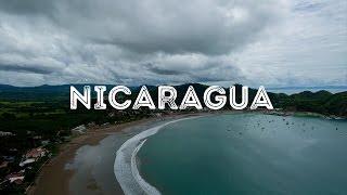 Download Travel in Nicaragua Video