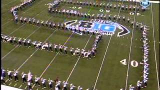 Download Spartan Marching Band Michigan State Fight Song Video