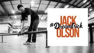 Download Jack Olson's #DreamTrick Video