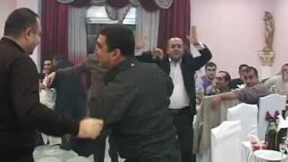Download Hayko (Sharan) Video