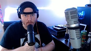 Download What is the best Microphone for Podcasting ? - RE20 VS Shure SM7B Video