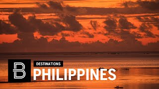 Download Let's Go - Philippines Video