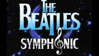 Download Norwegian Wood- Symphonic (The Beatles) Video