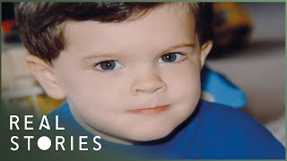 Download Stranger In The Family (Autism Documentary) | Real Stories Video