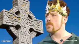 Download 10 Things WWE Wants You To Forget About Sheamus Video
