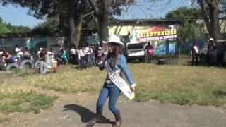 Download ARCHIVO -.ARTISTAS DE TIQUISATE Video