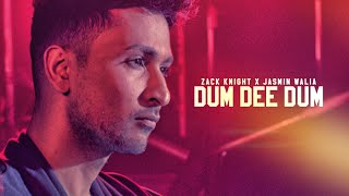 Download Zack Knight: Dum Dee Dee Dum Full Video Song | Jasmin Walia | New Song 2016 | T-Series Video
