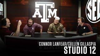 Download Studio 12   Connor Lanfear, Cullen Gillaspia 9.6.17 Video