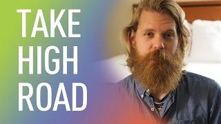 Download You represent beardsmen Video