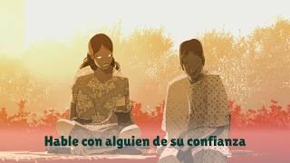 Download OMS : Depresión – Hablemos Video