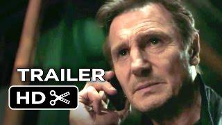 Download Taken 3 Official Trailer #1 (2015) - Liam Neeson, Maggie Grace Movie HD Video