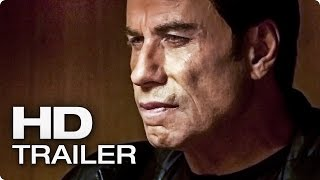 Download CRIMINAL ACTIVITIES Official Trailer (2016) Video